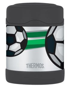 football-food-flask