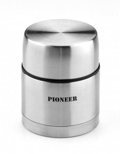 pioneer-food-flask