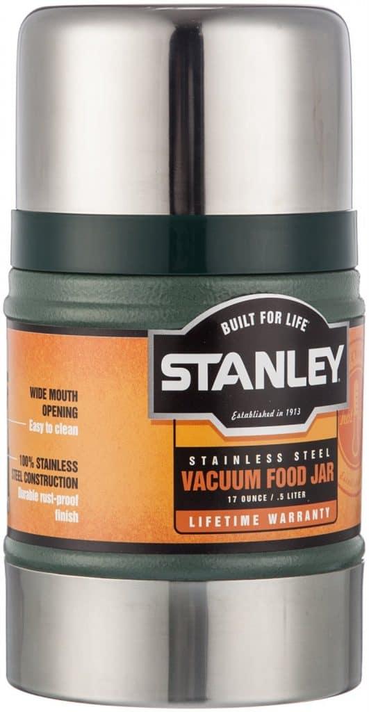 stanley-classic-500ml