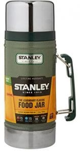 stanley-classic-709ml