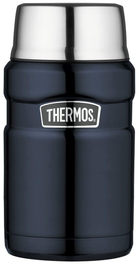 thermos-food-flask-710ml