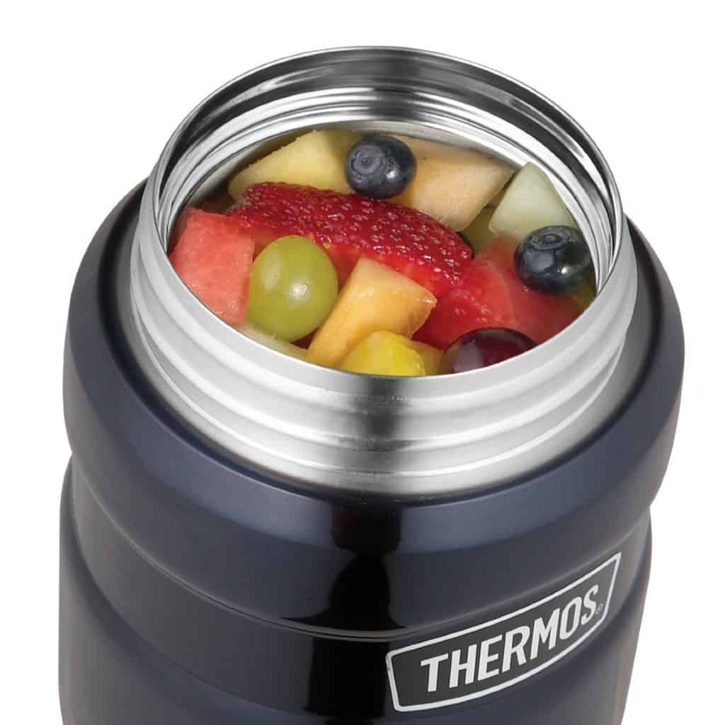thermos-food-flask-cold-food