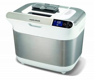Morphy Richards 48324