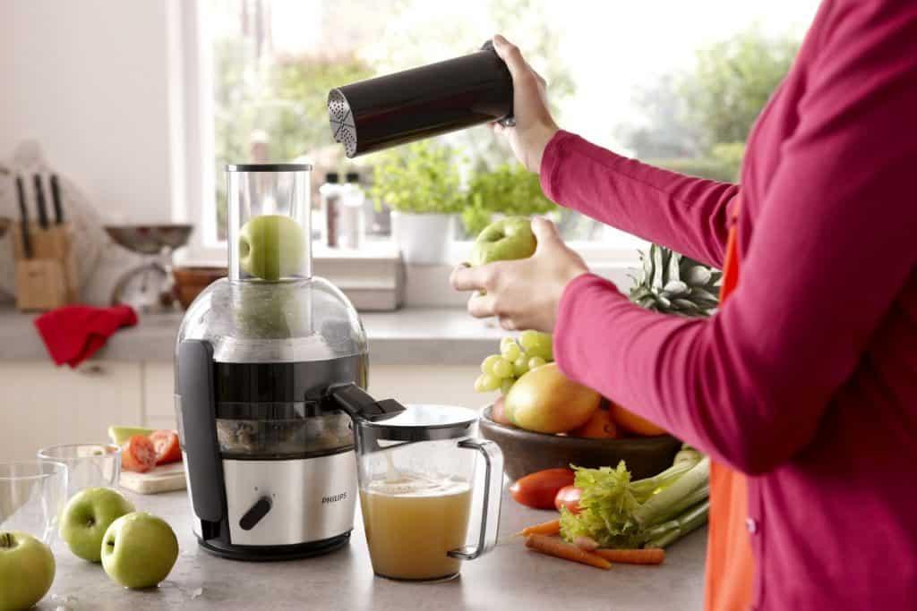 Perfect Kitchen Gift Ideas Liana S Kitchen