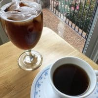 Easy Ginger Vanilla Tea Recipe for Instant Pot (or any electric pressure cooker)