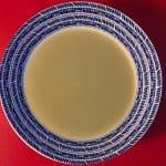 celery soup in soup maker recipe