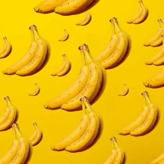 how to ripen bananas